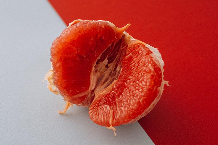 menstruacao-limpa-utero