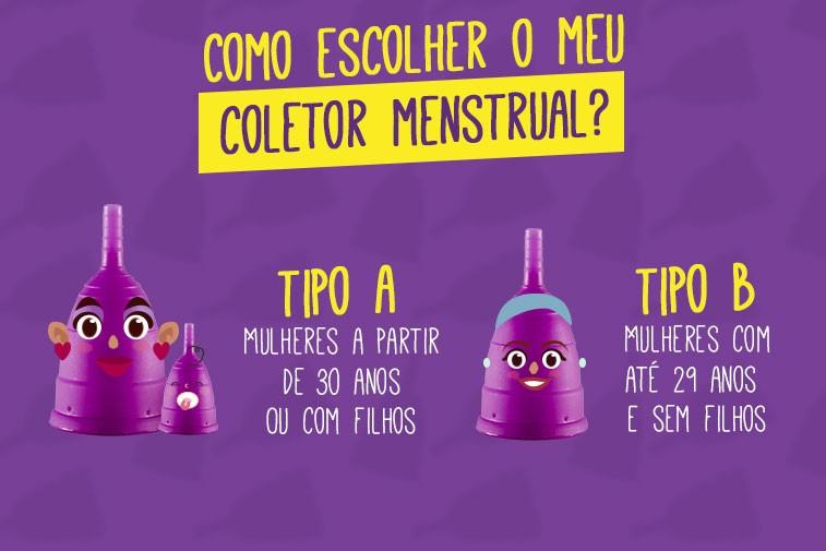 como-escolher-coletor-menstrual