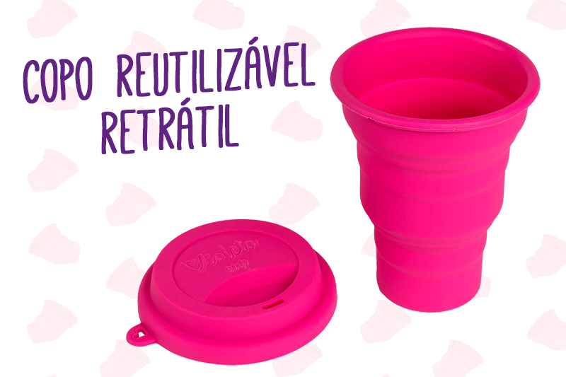 copo-reutilizavel-retratil
