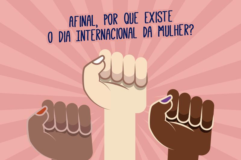 por-que-comemorar-dia-das-mulheres