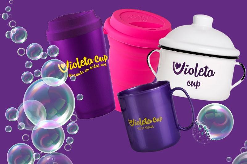 limpar-acessorios-higienizacao-violeta-cup
