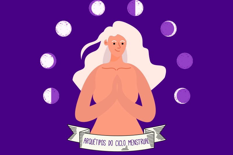 arquetipos-ciclo-menstrual