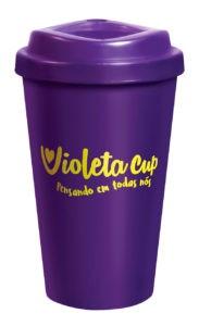 copo-2-em-2-violetacup
