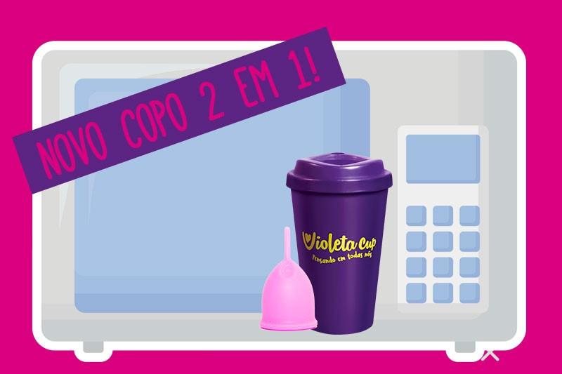 copo-higienizador-2-em-1-violeta-cup