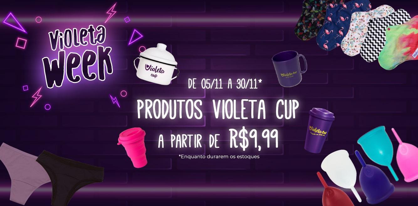 banner-violetaweek-nov-2020