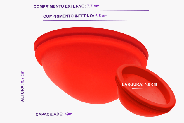 www.violetacup.com.br/wp-content/uploads/2020/12/Disco-menstrual-medidas.png