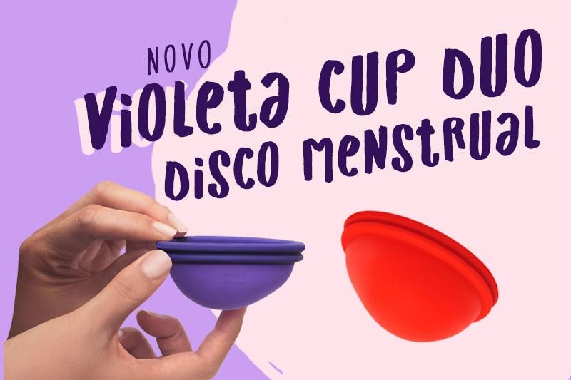 novo-disco-menstrual-duo-violeta-cup